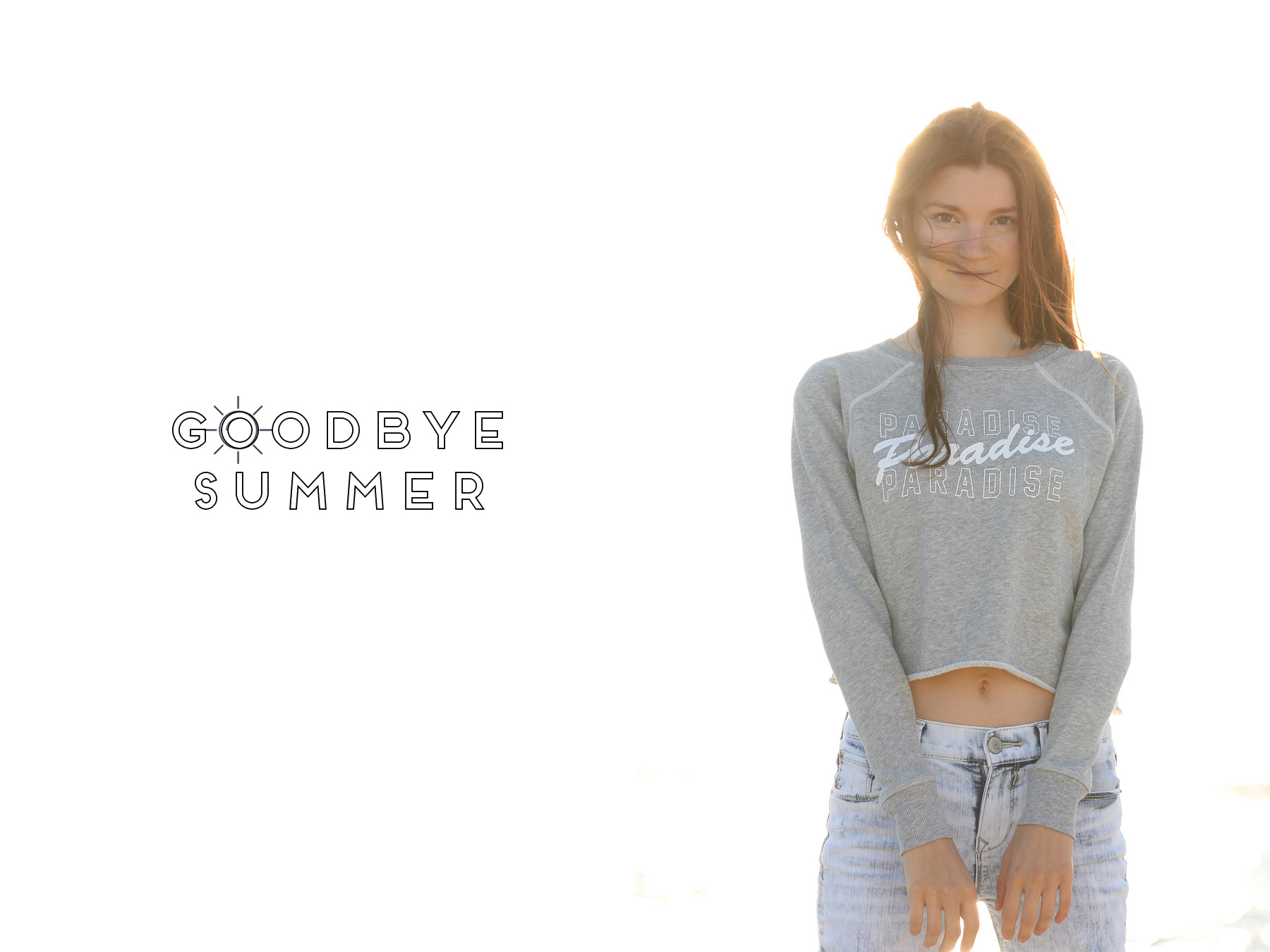 nataliesoul-goodbye-summer-title