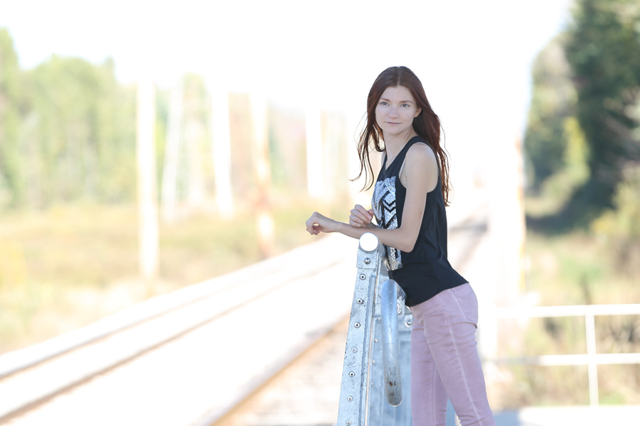 nataliesoul-train-station-outfit-title