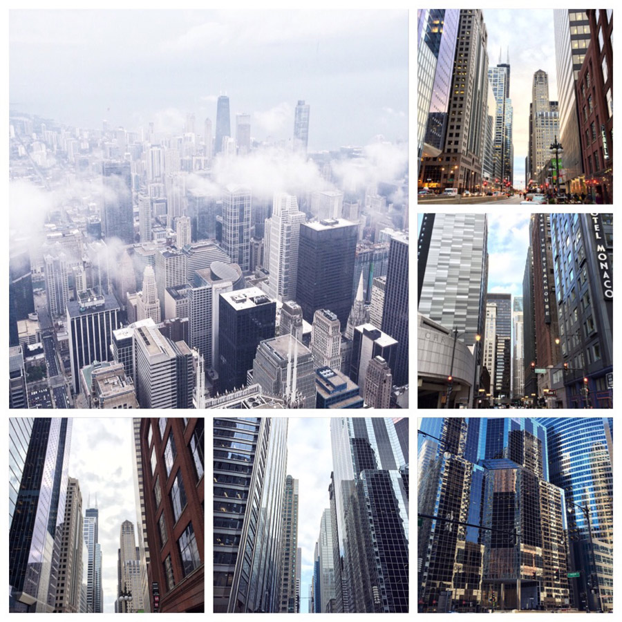nataliesoul-blog-life-in-the-usa-chicago-fall-collage