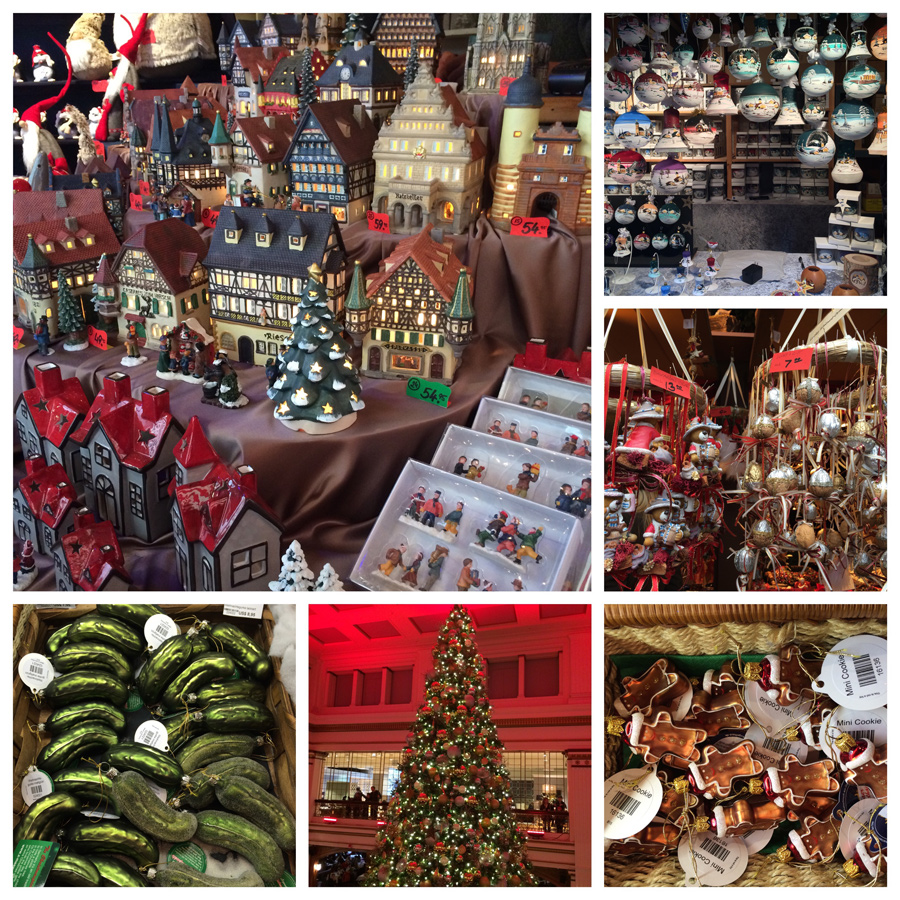 nataliesoul-blog--life-in-the-usa-cristmas-market-collage